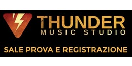 Thunder Music Studio
